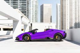 AG MC Purple Huracan Carbon EVO 8.jpg