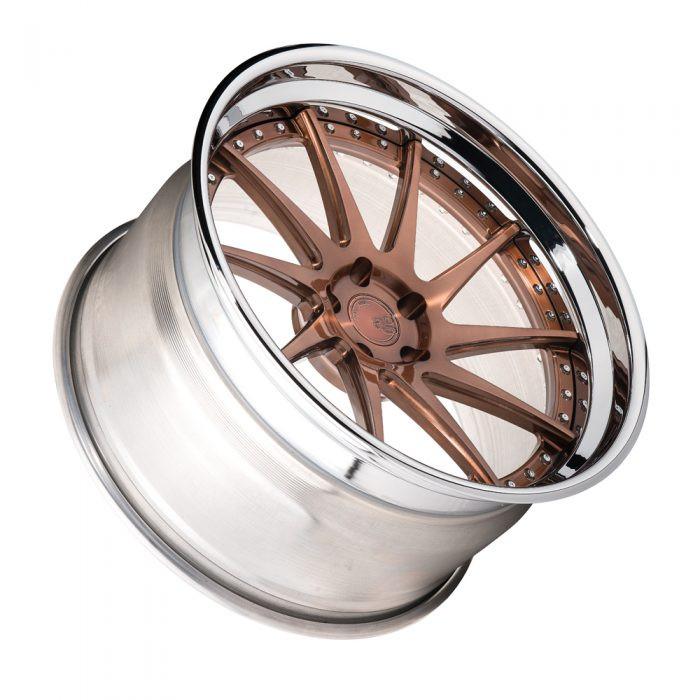F521-Brushed-Antique-Copper-SPEC1-lay-10