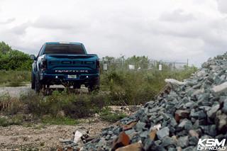 AG-KSM-KSM03-MC-Blue-Ford-Raptor-12.jpg