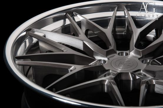 agl40-spec3-brushed-grigio-polished-lip-