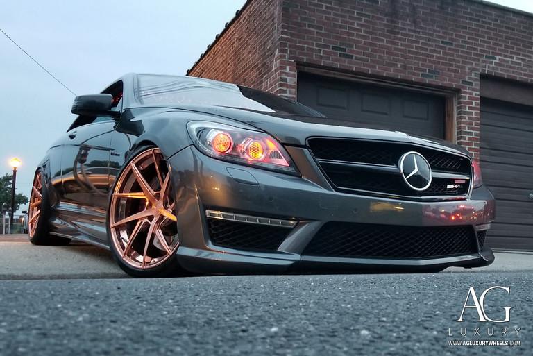 mercedes-cl63-amg-agluxury-wheels-agl52-