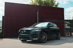 jaguar-f-pace-m615-brushed-gloss-grigio-