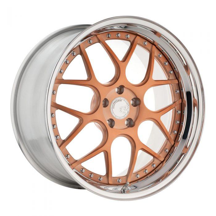 F110-Brushed-Copper-1000-700x700.jpg