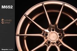 M652-polished-copper