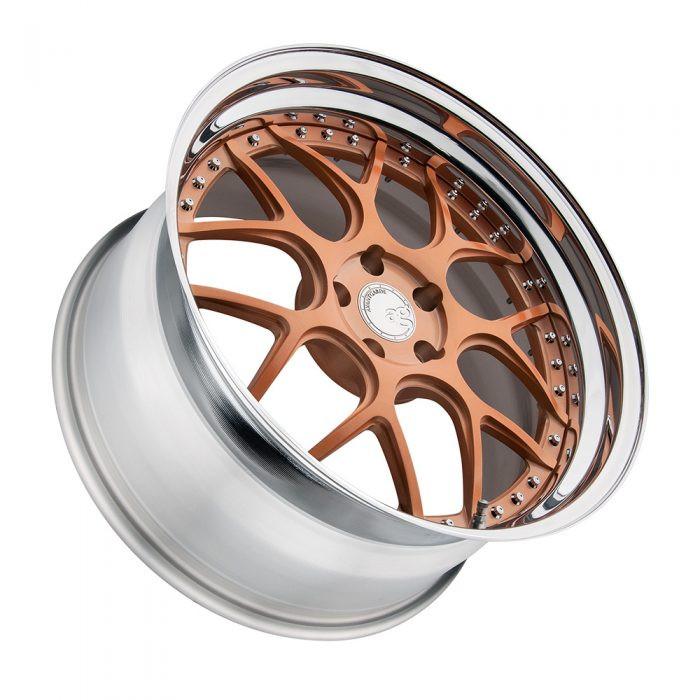F110-Brushed-Copper-lay-1000-700x700.jpg