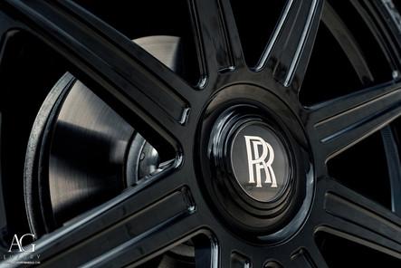 rolls-royce-cullinan-agluxury-wheels-agl
