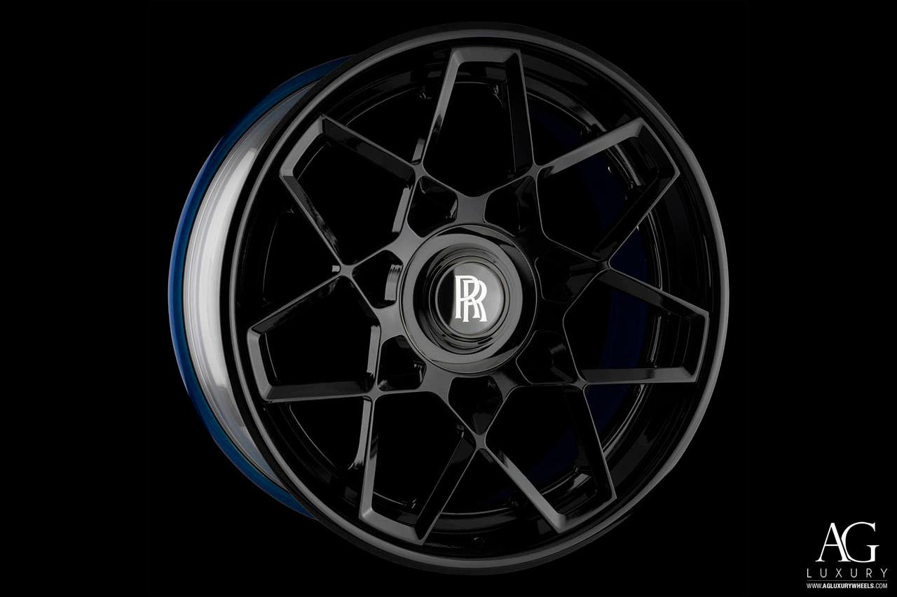 agluxury-wheels-agl55-gloss-black-2.jpg