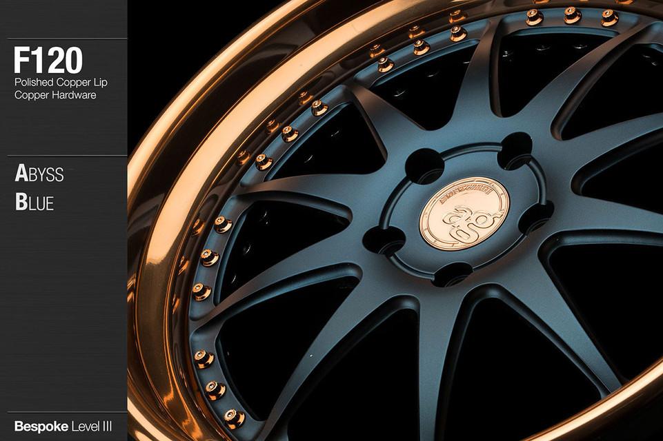 avant-garde-ag-wheels-f120-abyss-blue-fa