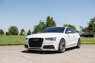 Audi S5 _ AG M580.jpg