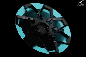 agl-aero55-gloss-black-tiffany-blue-flange-agluxury-wheels-11.jpg