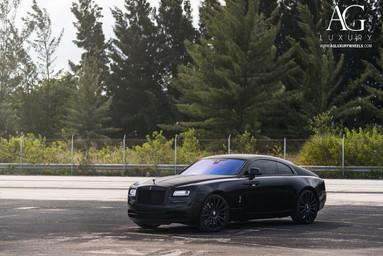 rolls-royce-wraith-agl20-matte-black-8.j