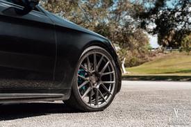 mercedes-benz-s63-amg-agluxury-wheels-ag