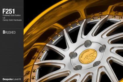 avant-garde-ag-wheels-f251-brushed-face-