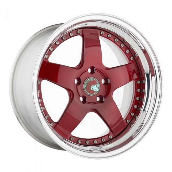 F130-Imperial-Red-1000-700x700.jpg