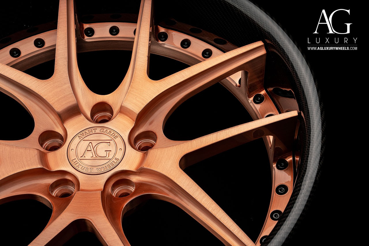 agluxury-wheels-agl23-spec2-brushed-copp