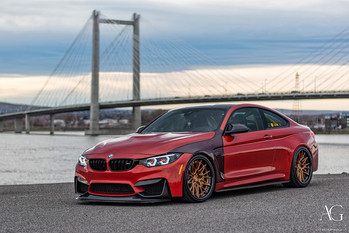 bmw-m4-agl58-brushed-monaco-copper-carbo