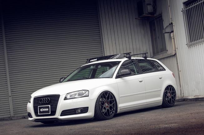 Audi A3 _ AG F310.jpg