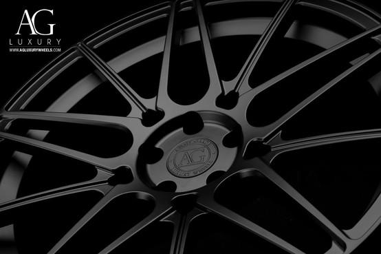 agluxury-wheels-agl49-monoblock-matte-bl
