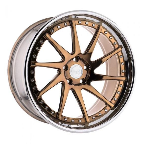 F521-Polished-Liquid-Bronze-SPEC1-1000-7