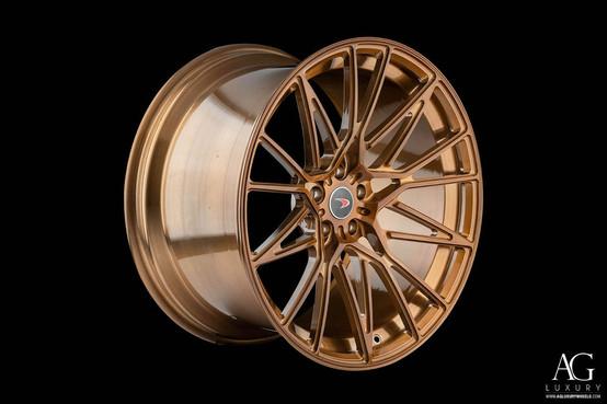 agluxury-wheels-agl58-monoblock-brushed-