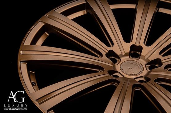 agluxury-wheels-agl-vanguard-flow-form-monoblock-matte-highland-bronze