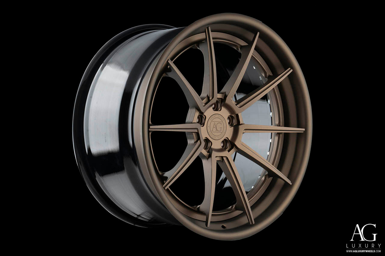 agluxury-wheels-agl31-matte-highland-bro