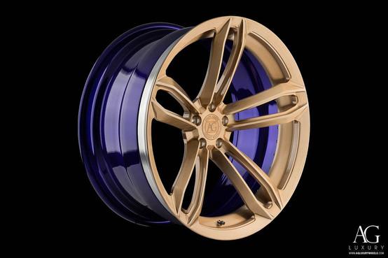 agluxury-wheels-agl27-brushed-champagne-