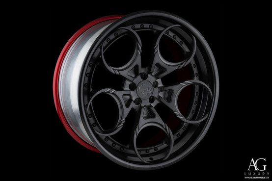agluxury-wheels-agl46-brushed-grigio-2.j