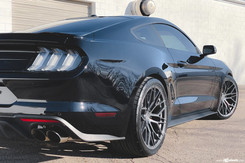 ford-mustang-m520r-dark-graphite-metalli