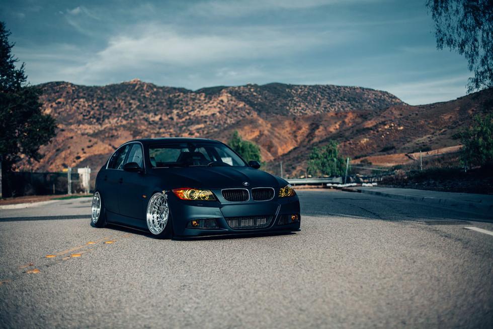 BMW 335i _ AG F141.jpg
