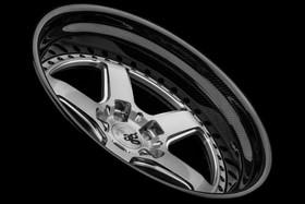avant-garde-wheels-agwheels-sr1-details-