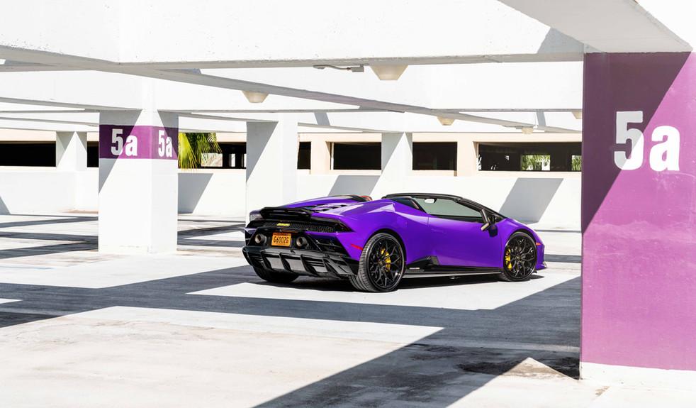 AG MC Purple Huracan Carbon EVO 1 .jpg