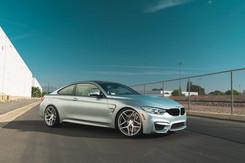 BMW M4 _ AG M650.jpg