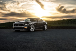 m510-satin-silver-ford-mustang-s550-rich