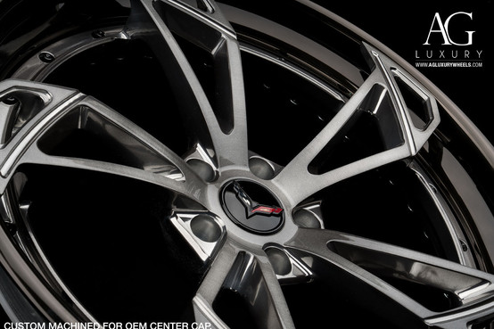 agluxury-wheels-agl47-spec3-brushed-grig