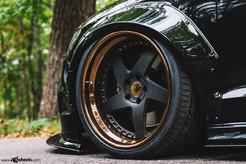 audi-s3-widebody-avant-garde-wheels-agwh