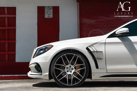 mercedes-benz-s550-agl35-nd-gloss-white-