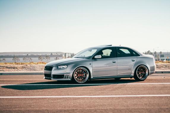 Audi RS4 _ AG F520.jpg