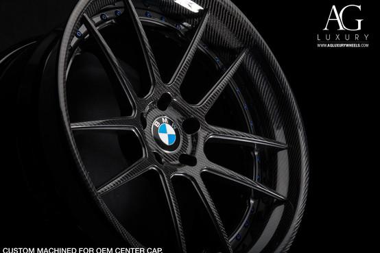 agl21-spec3-carbon-fiber-two-tone-carbon