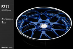 avant-garde-ag-wheels-f211-colormatched-