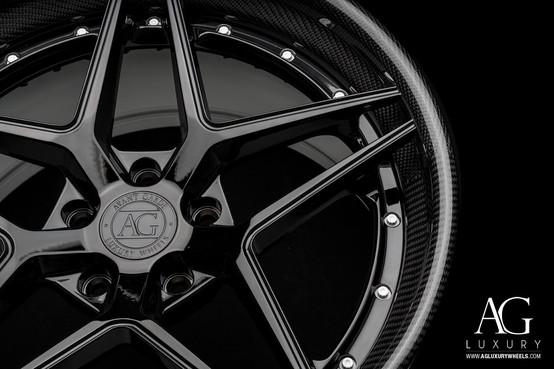 agluxury-wheels-agl42-spec3-gloss-black-