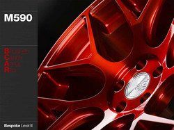 m590-brushed-candy-apple-red_finishes