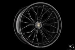 agl67-spec3-matte-gloss-black-lamborghin