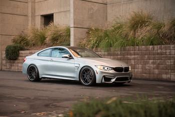 BMW M4 _ AG F420.jpg