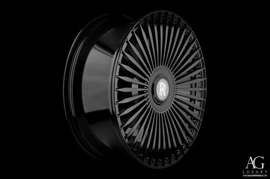 agluxury-wheels-agl45-rr-monoblock-gloss