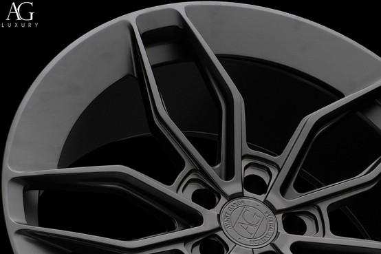 agl64-monoblock-aero-flange-matte-black-agluxury-wheels-05.jpg