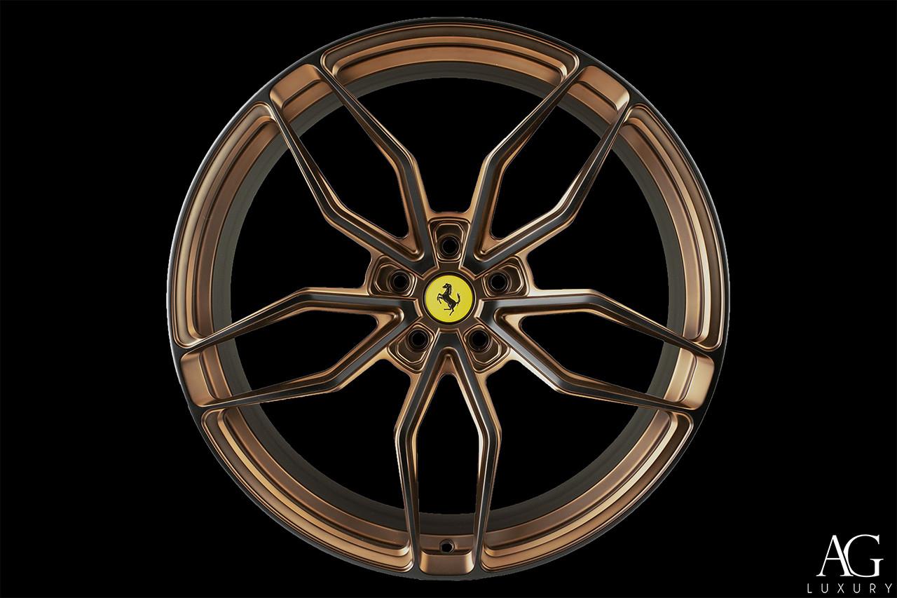 agl64-monoblock-polished-antique-bronze-