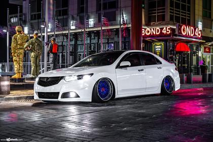 acura-tsx-avant-garde-wheels-ag-f141-pol