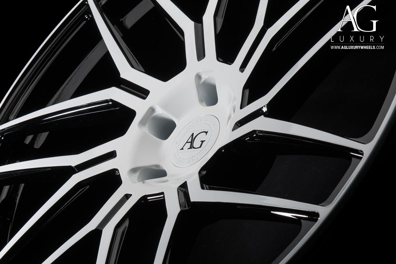 agl35-monoblock-gloss-white-black-accent