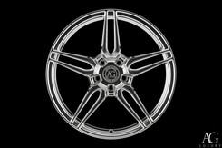 agl69-polished-clear-monoblock-agluxury-wheels-01.jpg